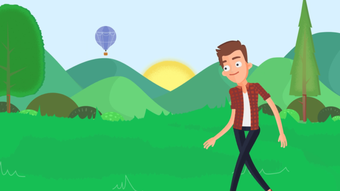 2d-animated-explainer-video-vitaliver-min