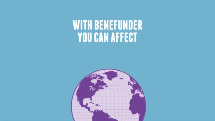 benefunder-motion-design-video-min
