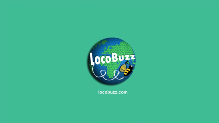 loccobuzz-explainer-animation-min