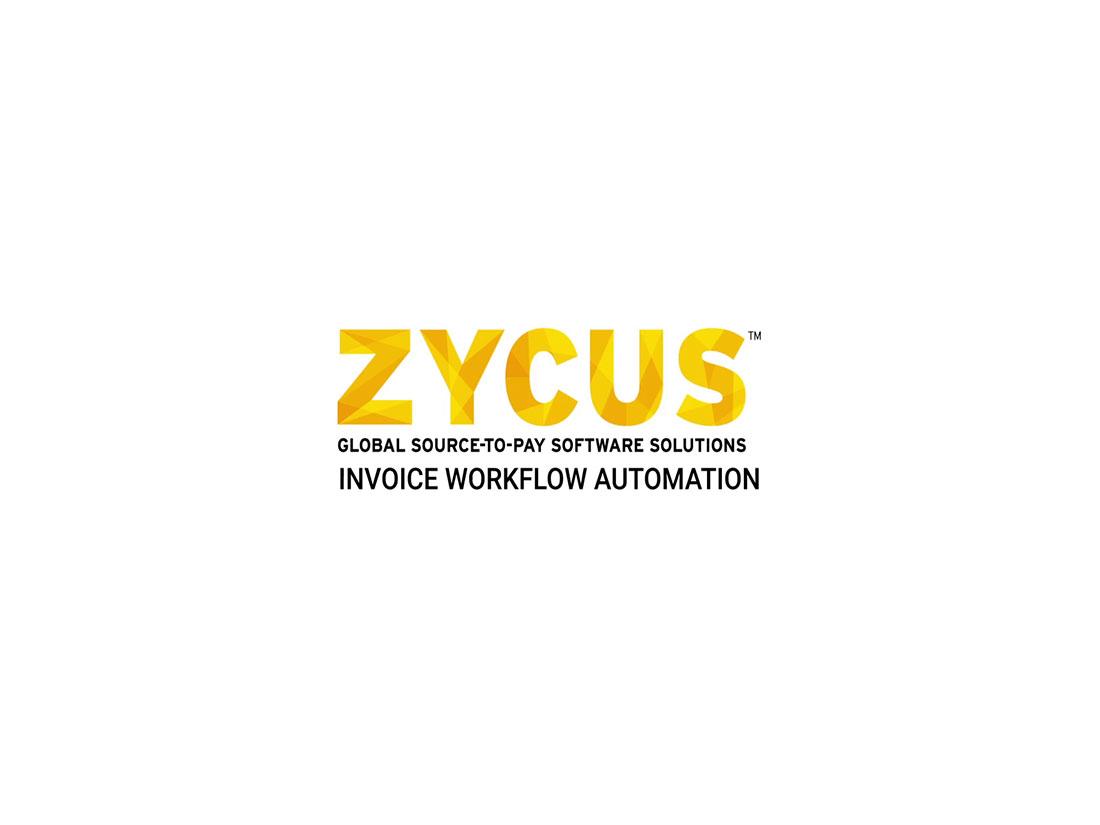 zycus explainer video