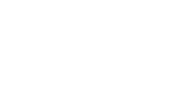 logo footer top