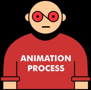 animation-process