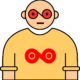 webwooz-character-yellow