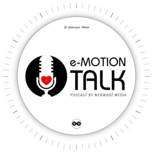 emotion-talk-podcast-show