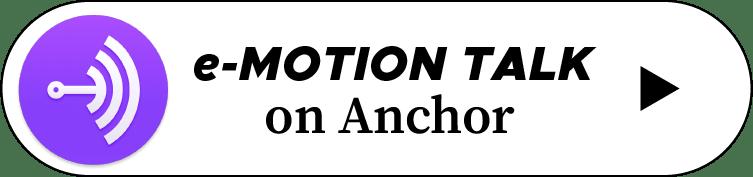 emotiontalk-anchor
