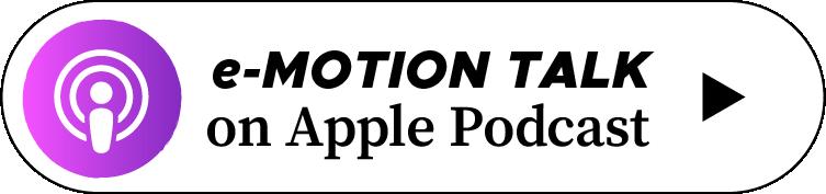 emotiontalk-apple-podcast
