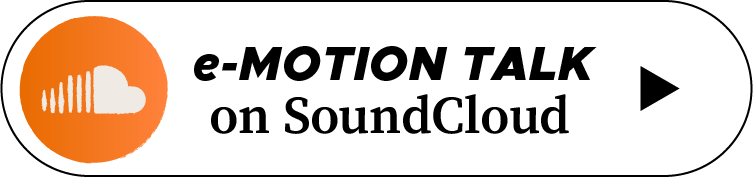 emotiontalk-soundcloud