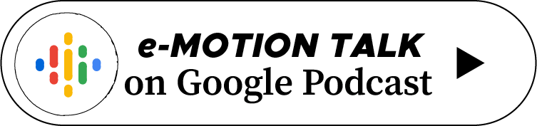 emotiontalk-google-podcasts