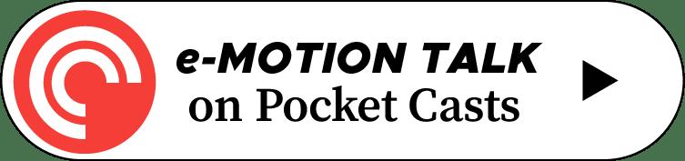emotiontalk-pocketcasts