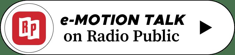 emotiontalk-radiopublic