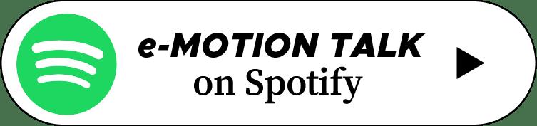 emotiontalk-spotify