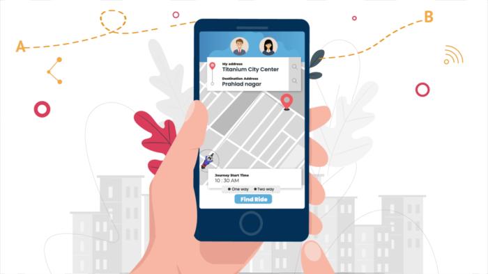 liftups-mobile-app-explainer-video