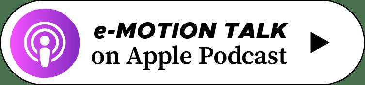 e-motion-talk-apple-podcast