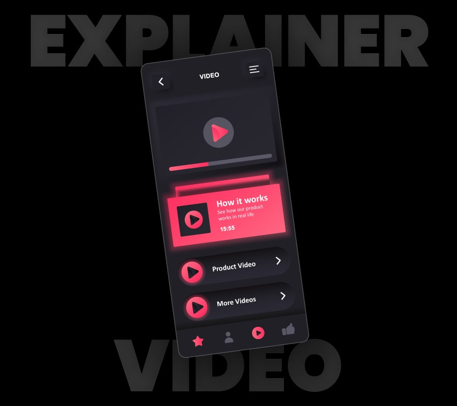 explainer-video-production