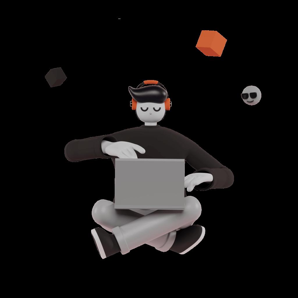 homepage-character
