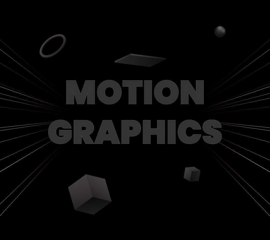 motion-graphics-production